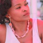 Nonhle Ngobese